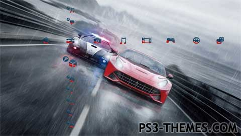 23917-Need_For_Speed_Rivals
