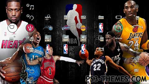 23960-NBA_2015_Theme_by_iAlvaroo
