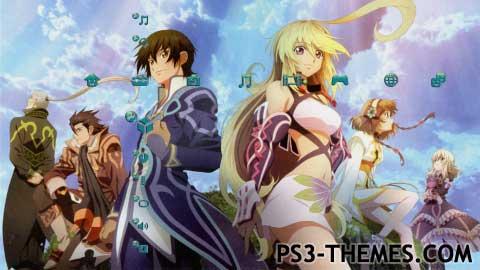 23969-Tales_of_Xillia_HD