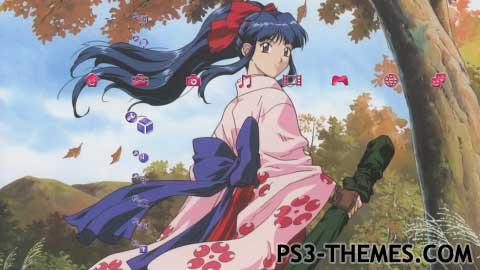 23970-Sakura_Wars_HD
