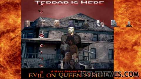 23971-Evil_on_Queen_Street