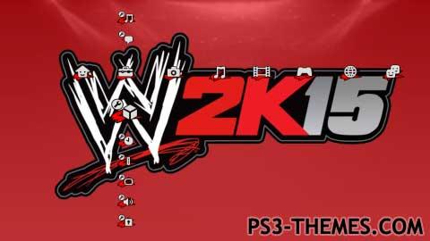 23972-WWE_Alarvi