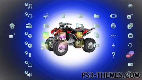 23974-ATV_Blue_AdkinsGraphics