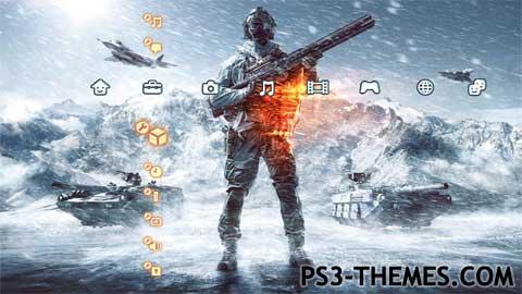23982-Battlefield_4