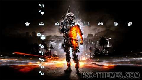 23983-Battlefield_3