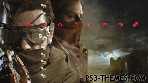 23985-Metal_Gear_Solid_V_The_Phantom_Pain