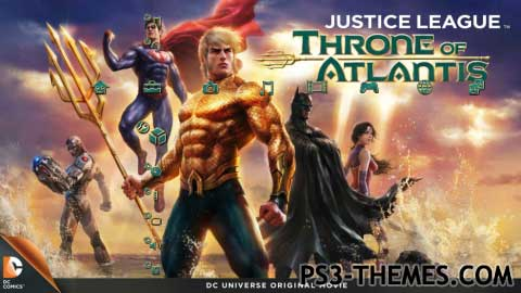 23987-Justice_League_Throne_of_Atlantis_HD