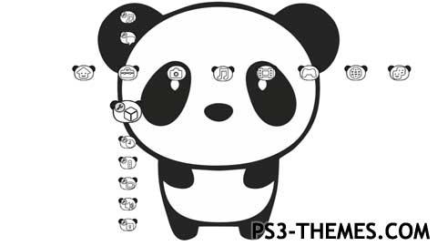 23991-Panda