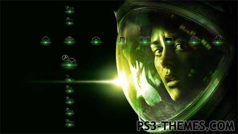 24015-Alien_Isolation