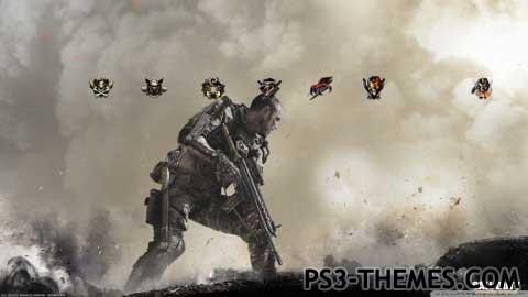 24033-Call_of_Duty_Revolution