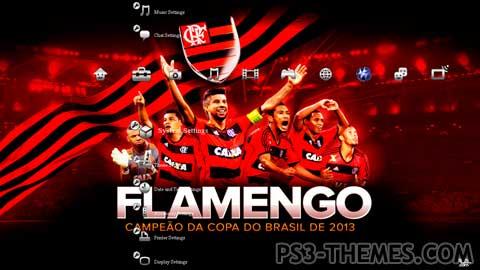 24039-Flamengo_Theme