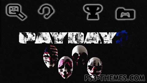 24040-PAYDAY_2