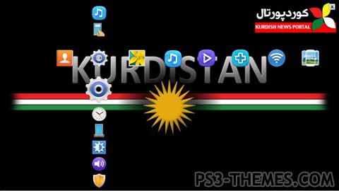24050-KURDISTAN