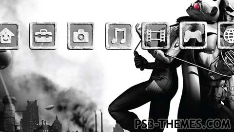 24064-PS3Theme_template