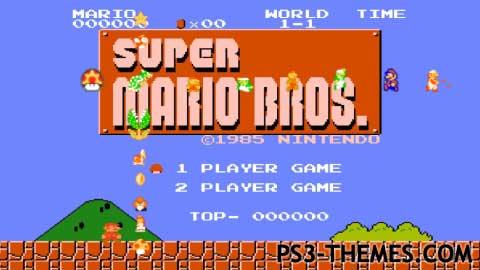 24103-Super_Mario_Bros_Ultimate_Theme_V_1.2