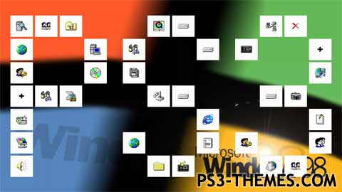 24110-Windows_98