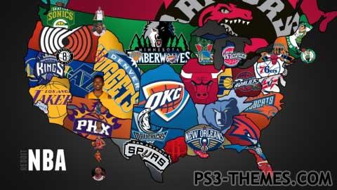 24123-NBA_Swag