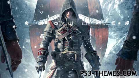 24126-Assassins_Creed_-_Rogue