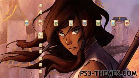24146-The_Legend_of_Korra