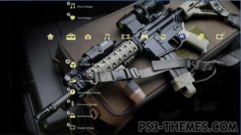 24209-Guns_1080p