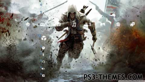 24237-Assassins_Creed_3