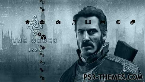 24238-The_Order_1886