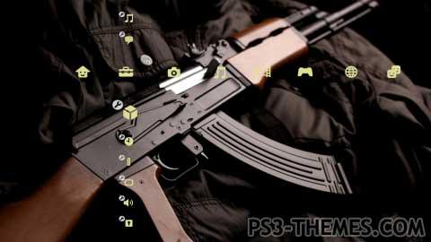 24239-AK-47_GUN