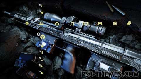 24240-DSR-50_Sniper_Rifle