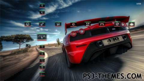 24254-Ferrari_f430