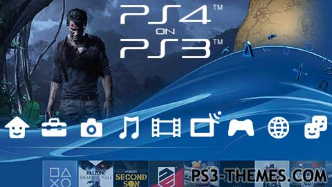 24267-PS4_On_PS3