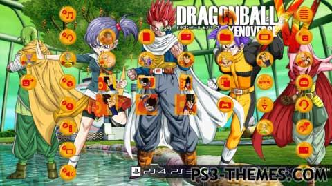 24344-Dragon_Ball_XenoVerse_v3_HD