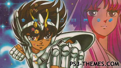 24360-Saint_Seiya_HD