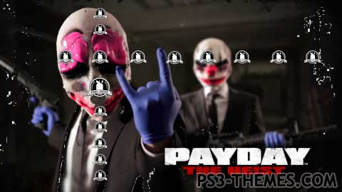 24388-Payday_2