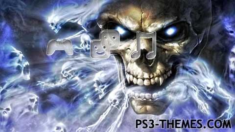 24390-Ghost_Skulls_THEME