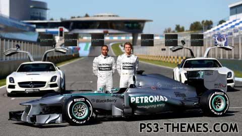 24410-Mercedes_AMG_Petronas_F1