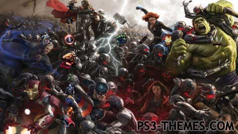 24413-Marvels_Avengers