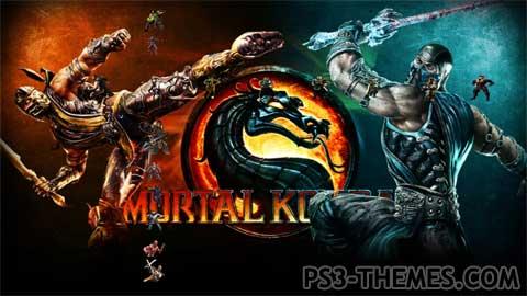 24416-Mortal_Kombat