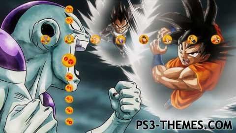 24426-Dragon_Ball_Z_Revival_of_F_v2