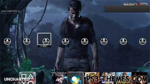 24437-PS4_Games