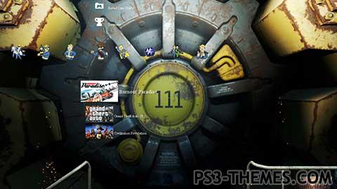 24450-Fallout_4_theme