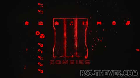 24461-Black_Ops_3_Zombies