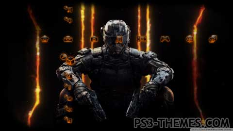 24464-Call_Of_Duty_Black_Ops_3_PS3_Theme