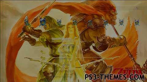 24472-Zelda_Dynamic_Tale
