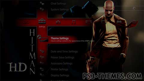 24474-Hitman_HD_Dynamic