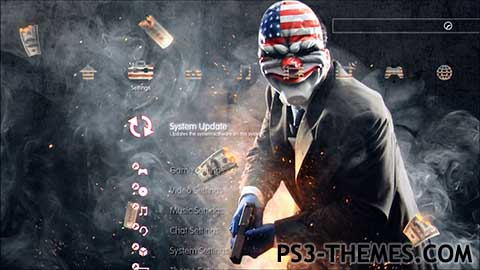 24482-Payday_2