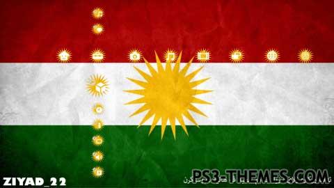 24487-KURDISTAN_PS3_THEME