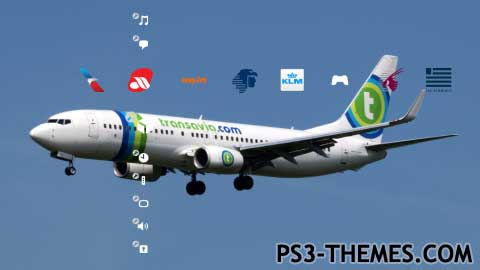 24501-planes