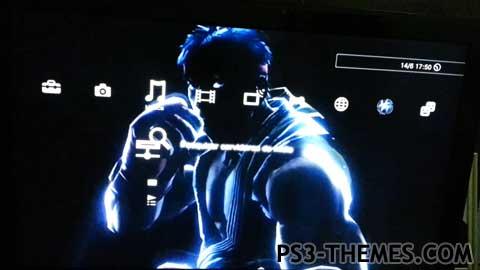 24502-Street_Fighter_V_Ryu