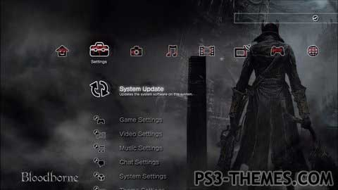 Modded Ps3 Themes Download Fifa Logo Download
