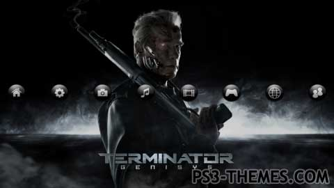 24550-Terminator_Genesys_by_Sixth_Sense_Design